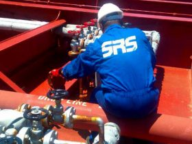 OSS ShiRepair - Steel and Pipe Work 2